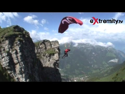 Best Extreme Sports Video Ever