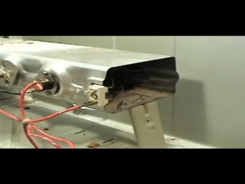 maytag duet dryer wiring diagram heating element whirlpool 27 inch electric    dryer    youtube  heating element whirlpool 27 inch electric    dryer    youtube