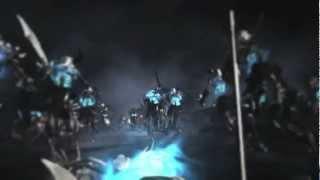 Официальный промо-ролик / Magic World 2 / Видео