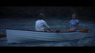 The Notebook - Why didn't you write me? HD VERSION! view on youtube.com tube online.