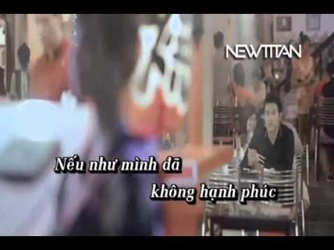 Thà Quên Đi(Phạm Trưởng)karaoke beat(Phối) có bè
