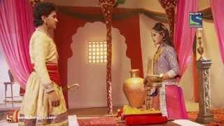 Bharat Ka Veer Putra Maharana Pratap Episode 238 8th