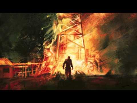 Laura Mvula - That's Alright (Silent Rider Remix)