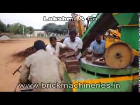 Brick machine,clay logo brick making machine,Maquina ladrillera