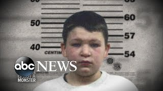 11-year-old arrested for his pregnant soon-to-be stepmother's murder: 20/20 Oct 19 Pt 1