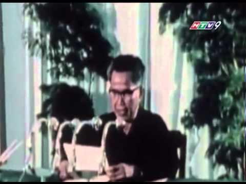 Phim tài liệu - Biên giới Tây Nam - Cuộc chiến tranh bắt buộc - Tập 4