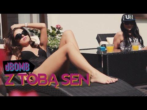 dbomb - Z Tobą sen (Official Video)