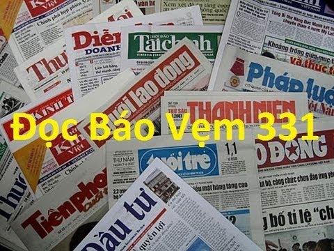 Doc Bao Vem 331