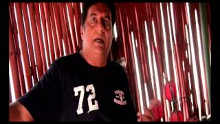 Prakash-Raj-Promotes-Heart-Attack-Movie