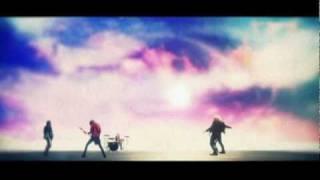 [PVフル] Alice Nine 「Stargazer:」