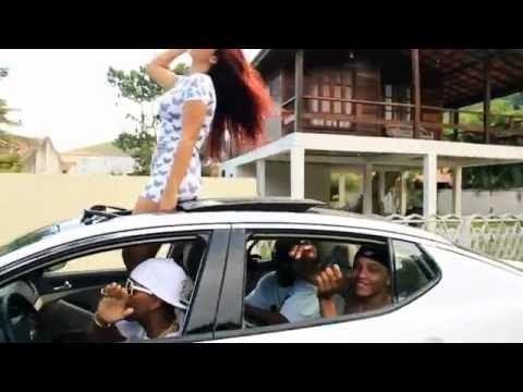 MC Daleste - Fazer Fumaça (part  MC Yoshi) Lançamento 2014