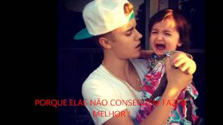 Justin Bieber- Filme