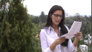 Sugerencias De La Quiniela 226 Con Mariangela La @chica