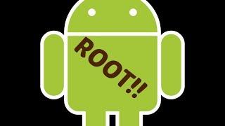 Como Rootear Samsung Galaxy Win