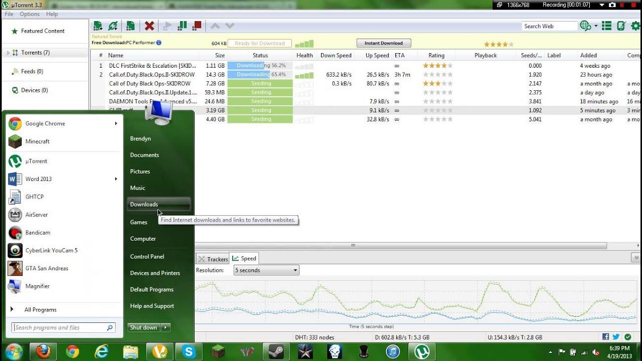 Daemon Tools Pro Torrent | PC 4 Download