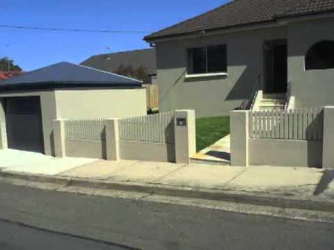Brick Fences Brisbane Walls Brick Fences ‹