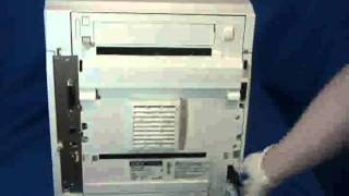 xerox 6500 serial number location