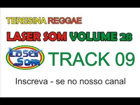 Laser Som volume 28, Track 09