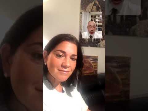 Questions reponses avec Deborah Amar   PERVERS NARCISSIQUE