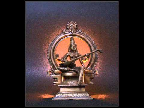 Indian Classical Music Dhrupad.
