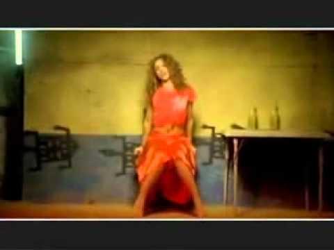 Shakira vs Danzig