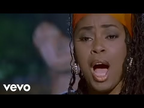 Soul II Soul - Back To Life