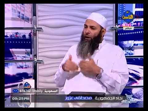 برنامج فى ظلال الحج - د. خالد صقر ، ود. هشام برغش
