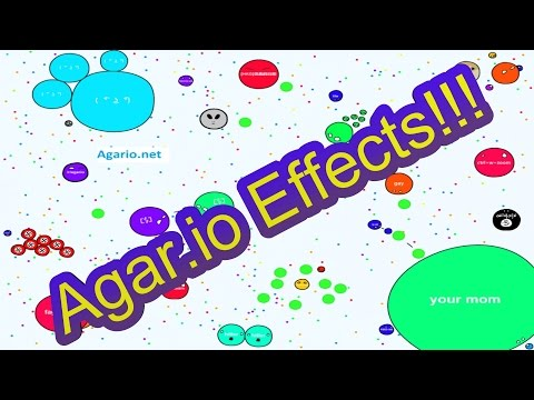 how to make effects on sony vegas