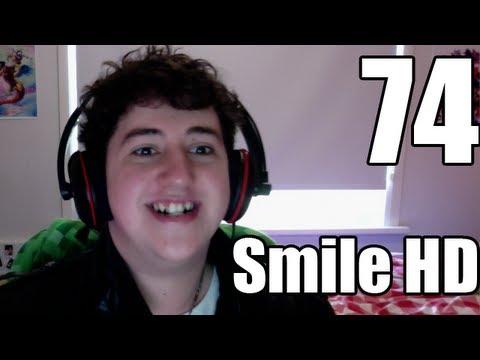 Smile HD