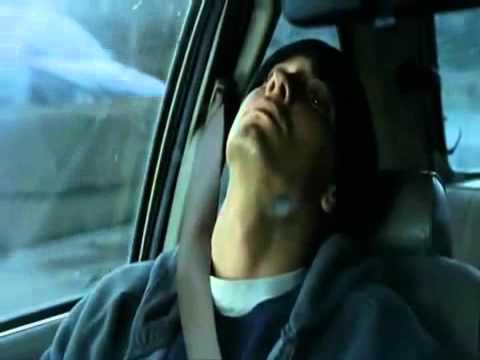Eminem - Lose Yourself (8 mile)
