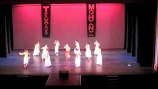 Texas Mohini SMU ISA 2010.m4v view on youtube.com tube online.