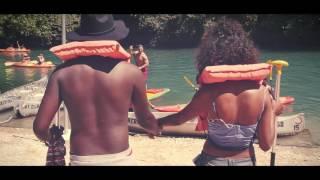 Mutoto-eachamps rwanda