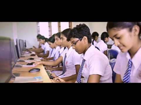 Debarawewa Medi Viduhale - Official Music Video Trailer