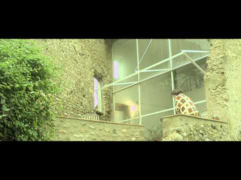 Thumbnail of video DOBLE PLETINA.- Terco