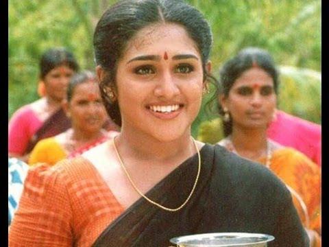 hqdefault jpgAnitha Vijayakumar Wedding Photos