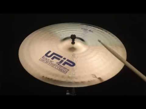 UFIP Bionic Series 20&