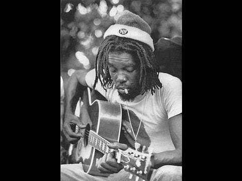 One Hour of Reggae Roots songs 2