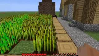 Minecraft Historia Odc. 1
