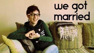 We Got Married 우리 결혼했어요 TOAD Korea Drama
