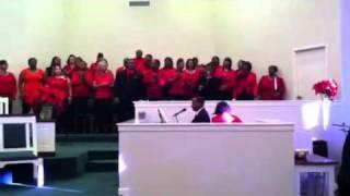 Emmanuel Gospel Song
