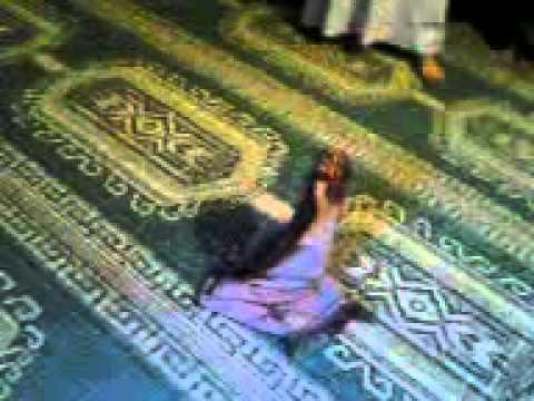 чудеса аллаха фото