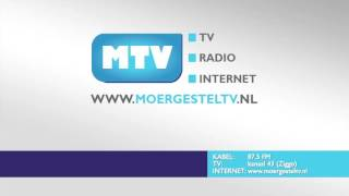 MTVRadio 22 mei 2016: Over de asielzoekers