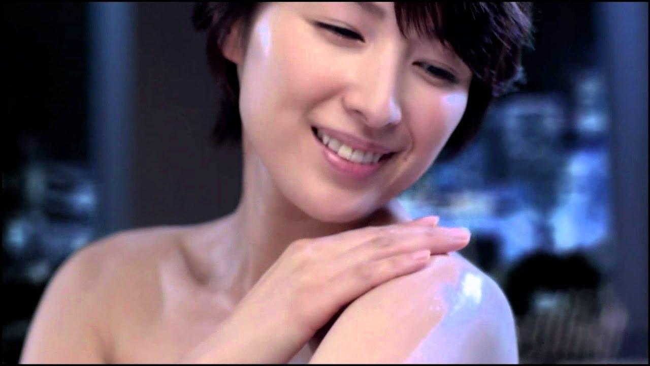 吉瀬美智子の画像 p1_38