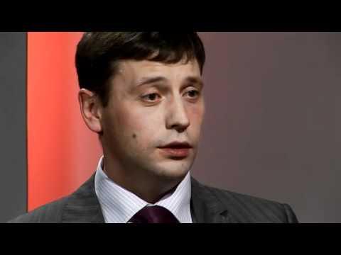 Детcкая неврология до года - невролог Алексей Крапивкин