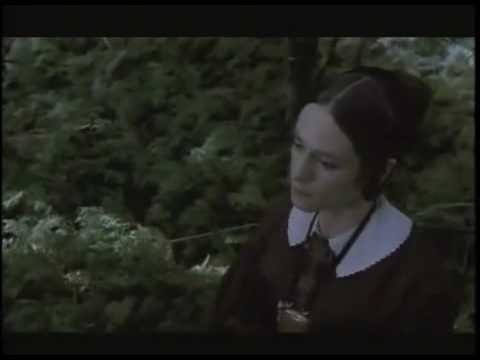 The Heart Asks Pleasure First/The Promise - Michael Nyman (1993)