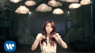 Ailee「Heaven」