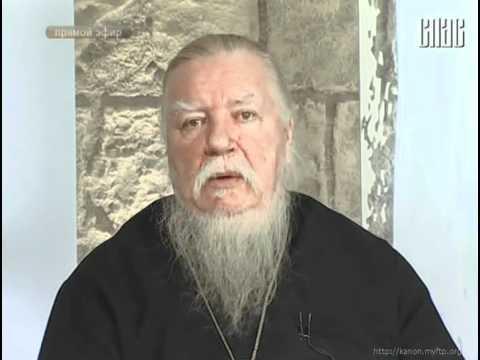 Возможно ли спасение вне Православия?