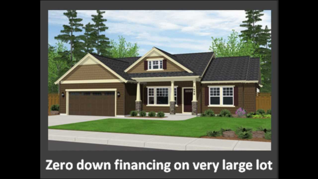 Vancouver wa new homes karlsen craftsman homes in battle for Vancouver washington home builders