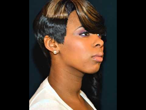Houston quickweave 27 piece- licensed stylist