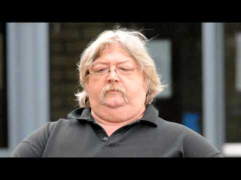 Bail Bondsman Evades Criminal Charges